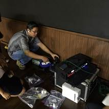 :Favorite Indo photos:Tech challenges at SPH Karawaci.JPG